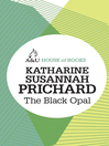 The Black Opal (eBook)