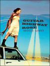 Guitar Highway Rose (eBook)