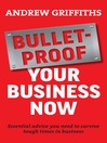 Bulletproof Your Business Now (eBook)