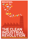 The Clean Industrial Revolution (eBook): Growing Australian Prosperity in a Greenhouse Age