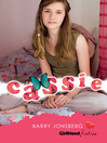 Cassie (eBook): Heart Fiction Series, Book 8