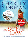 The Son-in-Law (eBook)