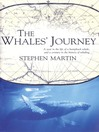 The Whales' Journey (eBook)