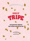 The Book of Tripe (eBook)