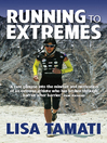 Running to Extremes (eBook)