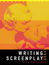 Writing Your Screenplay (eBook)