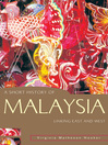 A Short History of Malaysia (eBook): Linking East and West