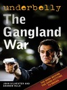 The Gangland War (eBook)