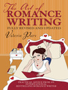 The Art of Romance Writing (eBook): Practical Advice from an Internationally Bestselling Romance Writer