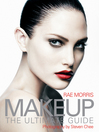 Makeup (eBook): The Ultimate Guide