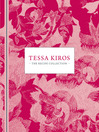 Tessa Kiros (eBook): The Recipe Collection
