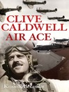 Clive Caldwell, Air Ace (eBook)