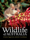 Wildlife of Australia (eBook)
