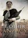 The Other Anzacs (eBook): Nurses at War 1914-1918