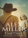 Coal Creek (eBook)