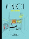 Venice Cult Recipes (eBook)