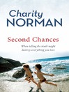 Second Chances (eBook)