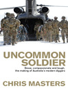 Uncommon Soldier (eBook)