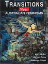 Transitions (eBook): New Australian Feminisms