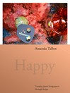 Happy (eBook)