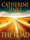 The Road (eBook)