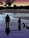 Saltwater People (eBook): The Waves of Memory