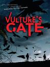 Vulture's Gate (eBook)