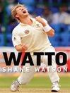 Watto (eBook)