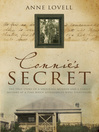 Connie's Secret (eBook): The True Story of a Shocking Murder and a Family Mystery at a Time When Appearances Were Everything
