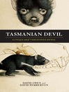 Tasmanian Devil (eBook): A Unique and Threatened Animal