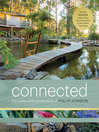 Connected (eBook): Phillip Johnson's Sustainable Landscapes