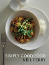 Simply Good Food (eBook)