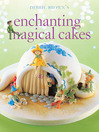 Enchanting Magical Cakes (eBook)