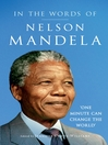 In the Words of Nelson Mandela (eBook)