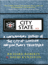 City State (eBook)