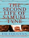 The Second Life of Samuel Tyne (eBook)