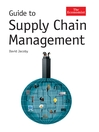 Guide to Supply Chain Management (eBook)