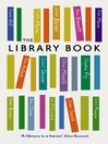 The Library Book (eBook)
