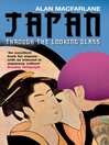 Japan Through the Looking Glass (eBook)