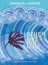 Other Lives But Mine (eBook)