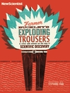 Farmer Buckley's Exploding Trousers (eBook): And Other Odd Events on the Way to Scientific Discovery