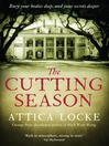 The Cutting Season (eBook)