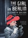The Girl in Berlin (eBook)