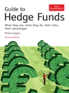 Guide to Hedge Funds (eBook)