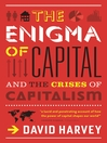 The Enigma of Capital (eBook)