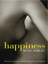 Happiness (eBook)
