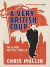 A Very British Coup (eBook)