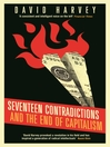Seventeen Contradictions and the End of Capitalism (eBook)