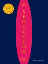 The Art Of Seduction (eBook)