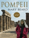 Pompeii (eBook): The Life of a Roman Town